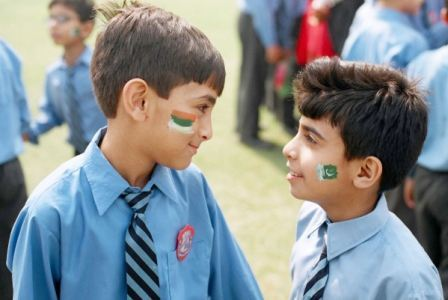 Peace-Education-Indian-and-Pakistani-Children