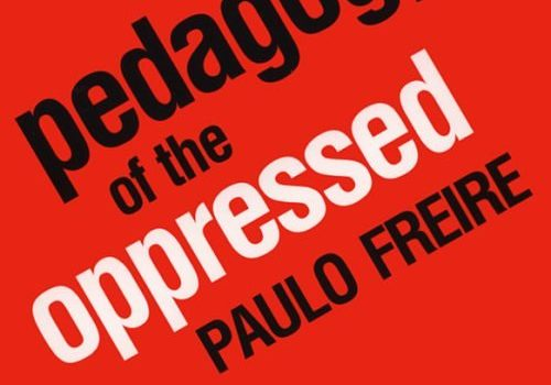 paulo freire_pedagogy_of_the_oppressed