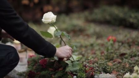 In Search of the White Rose_Morality
