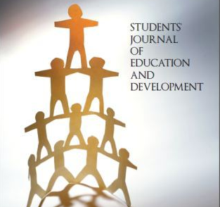 APU Students Journal